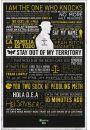 Breaking Bad Najlepsze Teksty - plakat - Seriale