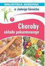 Choroby układu pokarmowego - Zdrowie Uroda