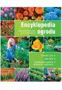 Encyklopedia ogrodu - Dom i ogr�d