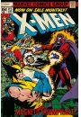 X-Men Magneto - plakat - Plakaty. Filmy dla dzieci