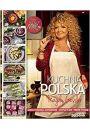 Kuchnia Polska Magdy Gessler - Inne książki o dietach