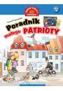 Poradnik małego patrioty - Dzieci i młodzież