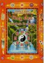 Feng shui Symbole Zachodu - Feng Shui