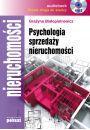 Psychologia sprzedaży nieruchomości - Relacje interpersonalne