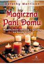 Magiczna Pani Domu - Czary i zaklęcia