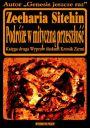 Podr�e w mityczn� przesz�o�� - Zecharia Sitchin - Tajemnice