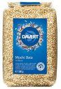 Ryż Słodki Pełnoziarnisty (Do Mochi) Bio 500 G - Davert - Inny ryż