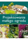 Projektowanie małego ogrodu