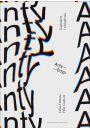 Anty-Edyp - Książki filozoficzne