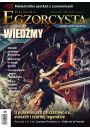 Egzorcysta - Pismo Ludzi Wolnych 5/2016 - Religia Religioznawstwo Teologia