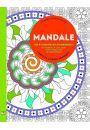 Mandale