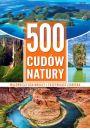 500 cudów natury SBM