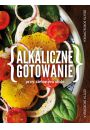 Alkaliczne gotowanie przy zielonym stole - Inne książki o dietach